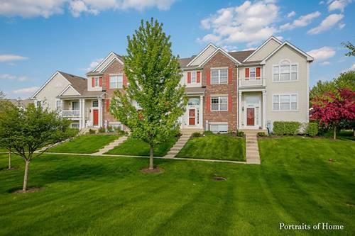 24735 Patriot Square, Plainfield, IL 60544