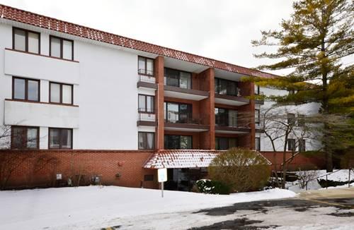 2046 St Johns Unit 4G, Highland Park, IL 60035