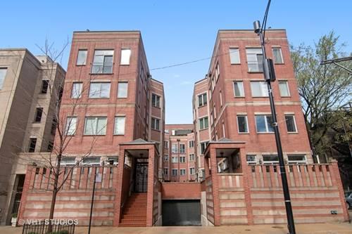 1430 N La Salle Unit B2, Chicago, IL 60610 Old Town