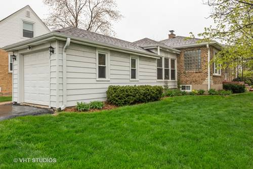 293 N Oaklawn, Elmhurst, IL 60126