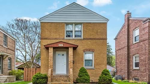 3737 Morton, Brookfield, IL 60513