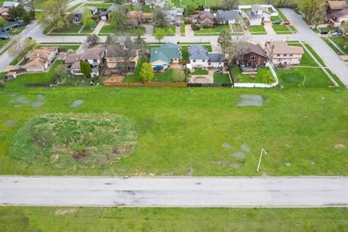 5244 169th, Oak Forest, IL 60452