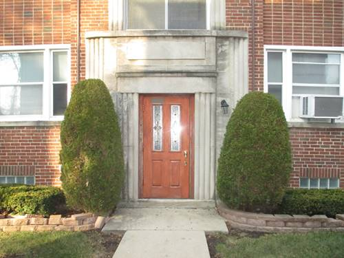 1516 N Harlem Unit 3E, River Forest, IL 60305