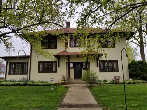 1238 Schilling, Chicago Heights, IL 60411