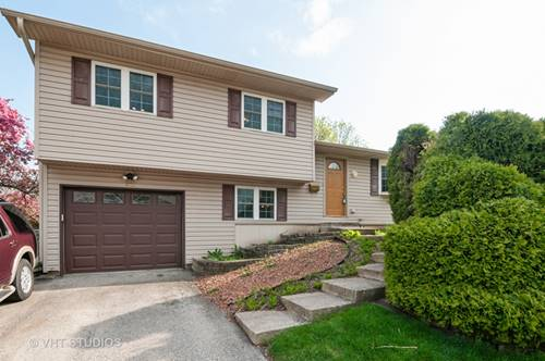 29 W Wrightwood, Glendale Heights, IL 60139
