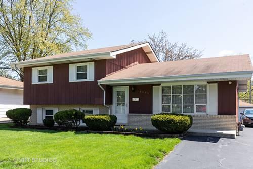 4621 Belmont, Downers Grove, IL 60515