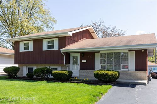 4621 Belmont, Downers Grove, IL 60515