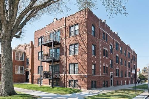 2211 W Winona Unit 1, Chicago, IL 60625 Ravenswood