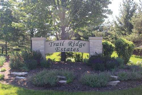 5N490 Trail Ridge, St. Charles, IL 60175