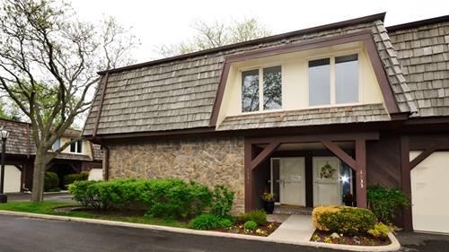 1531 Winnetka, Glenview, IL 60025