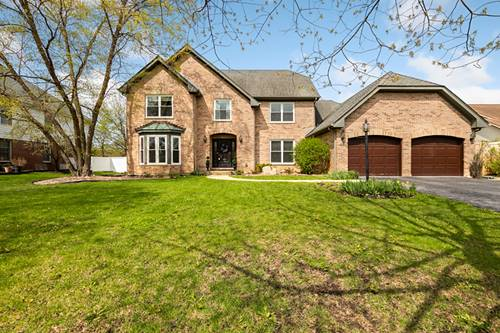 212 Waterford, Prospect Heights, IL 60070