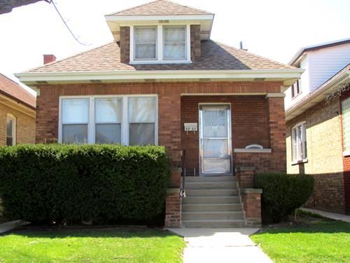 5727 W School, Chicago, IL 60634 Belmont Cragin