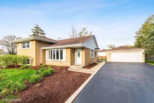 1601 S Fairfield, Lombard, IL 60148