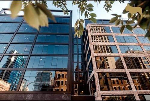 676 N La Salle Unit 704, Chicago, IL 60654 River North