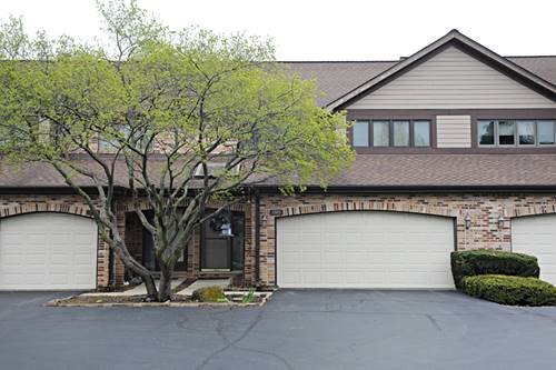 1848 Golf View, Bartlett, IL 60103