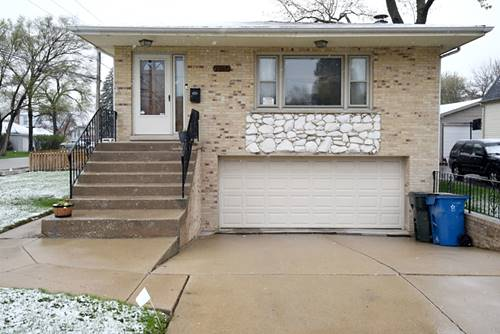 10712 Wrightwood, Melrose Park, IL 60164