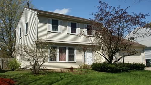 234 Annapolis, Vernon Hills, IL 60061