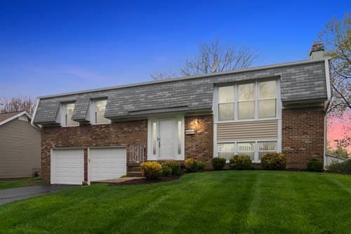 970 Concord, Hoffman Estates, IL 60192