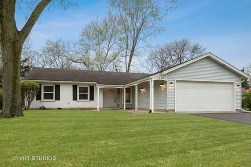 1718 N Kennicott, Arlington Heights, IL 60004