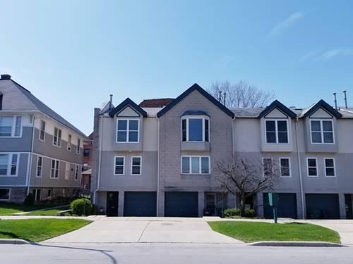 519 South, Oak Park, IL 60302