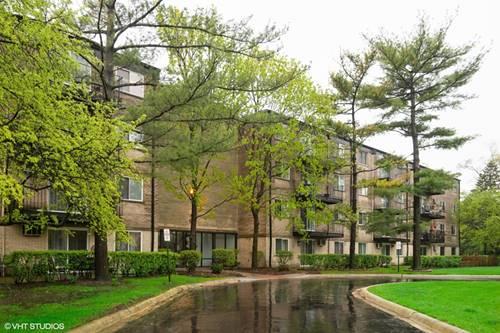 2315 E Olive Unit 3C, Arlington Heights, IL 60004