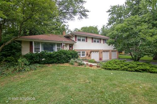 202 Elm, Prospect Heights, IL 60070