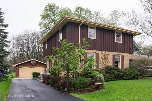 58 N West, Lombard, IL 60148