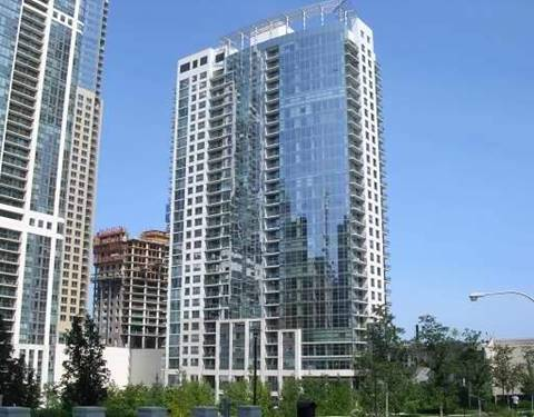 201 N Westshore Unit 1803, Chicago, IL 60601 New Eastside