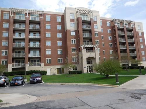 8711 W Bryn Mawr Unit 609, Chicago, IL 60631 O'Hare