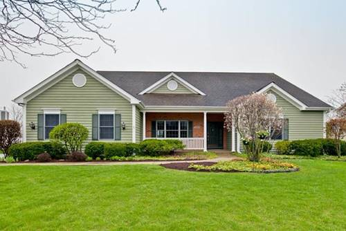 31043 Prairie Ridge, Green Oaks, IL 60048