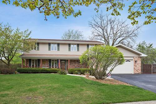 13484 Feather, Orland Park, IL 60462