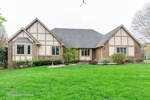 1131 Gulf Keys, Streamwood, IL 60107