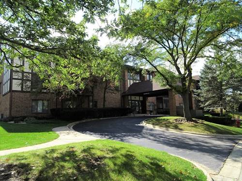 7737 W Golf Unit 103, Palos Heights, IL 60463