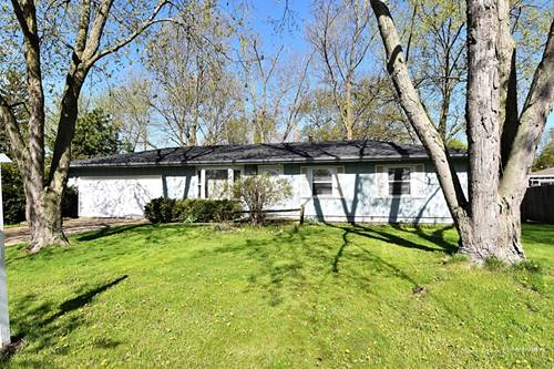 1808 Forrest, St. Charles, IL 60174