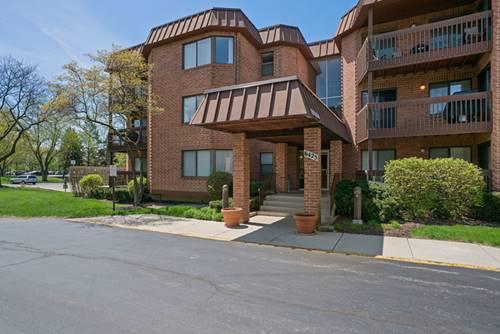 6425 Clarendon Hills Unit 108, Willowbrook, IL 60527