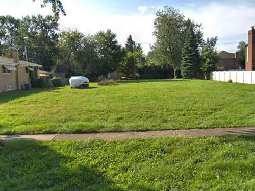 1757 Farwell, Des Plaines, IL 60018