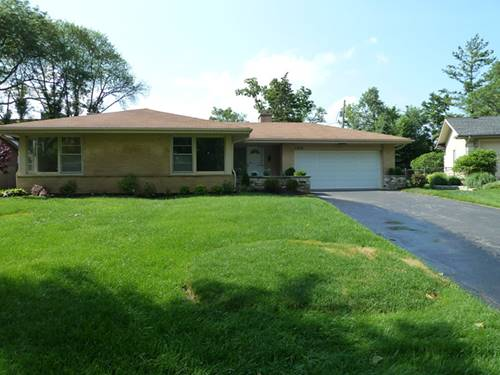 1572 Chapel, Northbrook, IL 60062