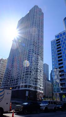 405 N Wabash Unit 5102, Chicago, IL 60611 River North