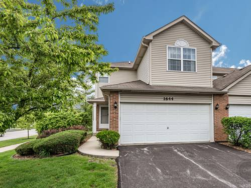 1644 Windward, Naperville, IL 60563