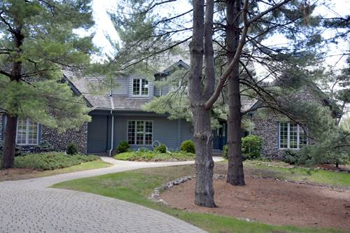 6222 Pine Tree, Long Grove, IL 60047