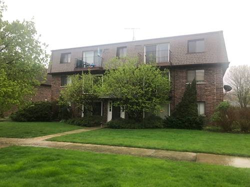 1220 Whispering Hills Unit 3A, Naperville, IL 60540