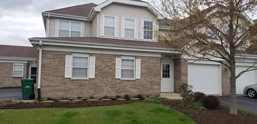 1739 White Oak, Cherry Valley, IL 61016