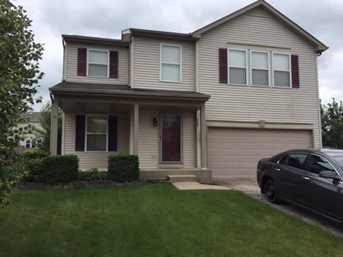 2689 Fairfield, Belvidere, IL 61008