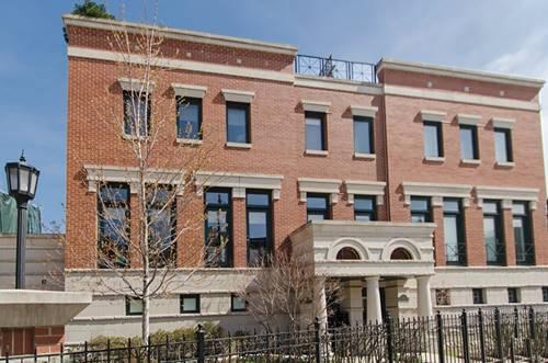 420 W Armitage, Chicago, IL 60614 Lincoln Park