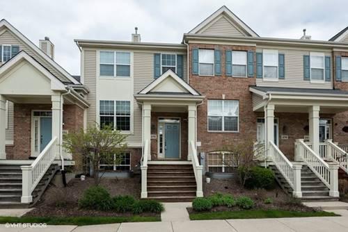 375 Broadmoor, Bartlett, IL 60103