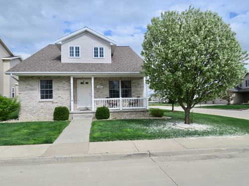 1520 Belclare, Normal, IL 61761