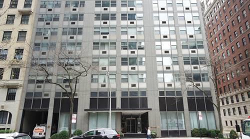 253 E Delaware Unit 8G, Chicago, IL 60604 Streeterville