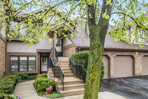 7944 Old Georges Way Unit 7944, Palos Heights, IL 60463