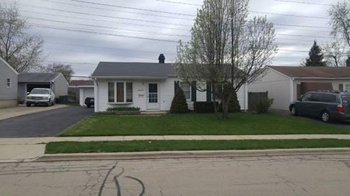 446 Montrose, Romeoville, IL 60446