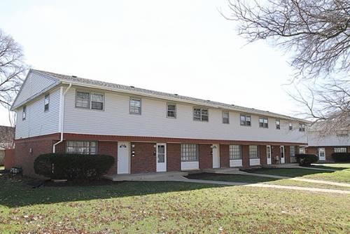 4555 Apple Orchard, Rockford, IL 61108